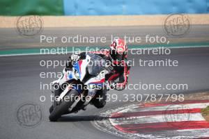 907279_11537 | 27-28/07/2019 ~ Autodromo Magny Course FVP essais
