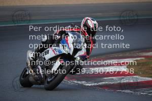907279_11544 | 27-28/07/2019 ~ Autodromo Magny Course FVP essais