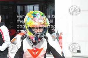 907279_11556 | 27-28/07/2019 ~ Autodromo Magny Course FVP essais