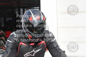 907279_11602 | 27-28/07/2019 ~ Autodromo Magny Course FVP essais