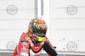 907279_11614 | 27-28/07/2019 ~ Autodromo Magny Course FVP essais