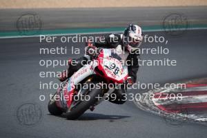 907279_11661 | 27-28/07/2019 ~ Autodromo Magny Course FVP essais