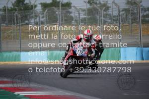 907279_11708 | 27-28/07/2019 ~ Autodromo Magny Course FVP essais