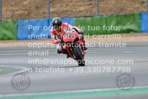 907279_11739 | 27-28/07/2019 ~ Autodromo Magny Course FVP essais