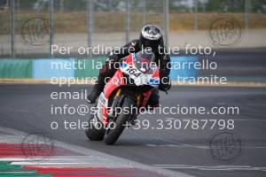 907279_11785 | 27-28/07/2019 ~ Autodromo Magny Course FVP essais