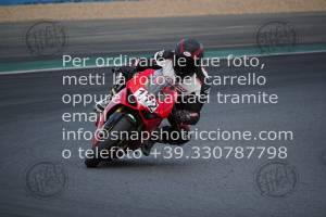 907279_11848 | 27-28/07/2019 ~ Autodromo Magny Course FVP essais