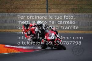 907279_11872 | 27-28/07/2019 ~ Autodromo Magny Course FVP essais