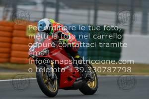 907279_11910 | 27-28/07/2019 ~ Autodromo Magny Course FVP essais