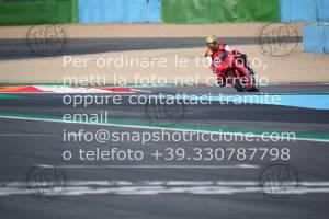 907279_11973 | 27-28/07/2019 ~ Autodromo Magny Course FVP essais