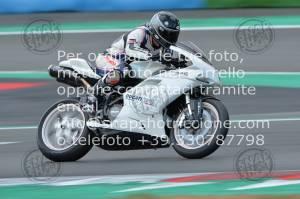 907279_11991 | 27-28/07/2019 ~ Autodromo Magny Course FVP essais
