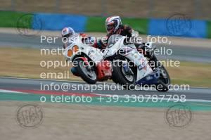 907279_12084 | 27-28/07/2019 ~ Autodromo Magny Course FVP essais