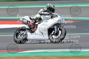 907279_12086 | 27-28/07/2019 ~ Autodromo Magny Course FVP essais