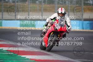907279_12128 | 27-28/07/2019 ~ Autodromo Magny Course FVP essais