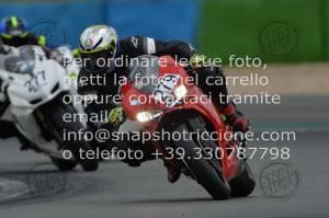907279_12153 | 27-28/07/2019 ~ Autodromo Magny Course FVP essais