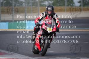 907279_12166 | 27-28/07/2019 ~ Autodromo Magny Course FVP essais