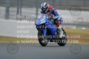 907279_12227 | 27-28/07/2019 ~ Autodromo Magny Course FVP essais