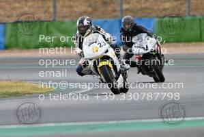 907279_12261 | 27-28/07/2019 ~ Autodromo Magny Course FVP essais