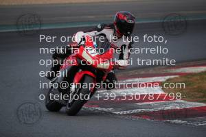 907279_12297 | 27-28/07/2019 ~ Autodromo Magny Course FVP essais