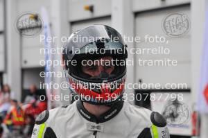 907279_12338 | 27-28/07/2019 ~ Autodromo Magny Course FVP essais