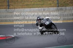 907279_12368 | 27-28/07/2019 ~ Autodromo Magny Course FVP essais