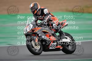 907279_12403 | 27-28/07/2019 ~ Autodromo Magny Course FVP essais