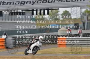 907279_12475 | 27-28/07/2019 ~ Autodromo Magny Course FVP essais