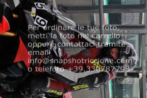907279_12484 | 27-28/07/2019 ~ Autodromo Magny Course FVP essais