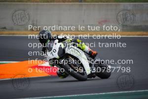 907279_12511 | 27-28/07/2019 ~ Autodromo Magny Course FVP essais