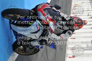 907279_12538 | 27-28/07/2019 ~ Autodromo Magny Course FVP essais