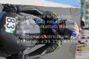 907279_12590 | 27-28/07/2019 ~ Autodromo Magny Course FVP essais