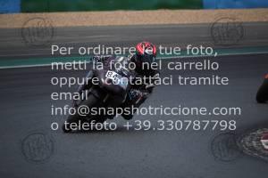 907279_12630 | 27-28/07/2019 ~ Autodromo Magny Course FVP essais