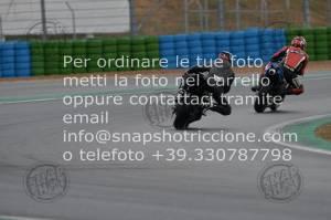 907279_12667 | 27-28/07/2019 ~ Autodromo Magny Course FVP essais