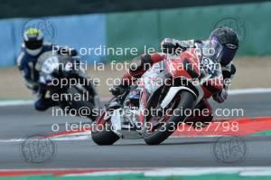 907279_12734 | 27-28/07/2019 ~ Autodromo Magny Course FVP essais