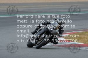 907279_12780 | 27-28/07/2019 ~ Autodromo Magny Course FVP essais