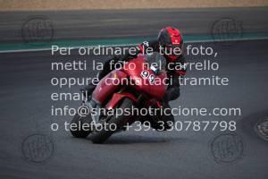 907279_12803 | 27-28/07/2019 ~ Autodromo Magny Course FVP essais
