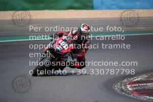 907279_12840 | 27-28/07/2019 ~ Autodromo Magny Course FVP essais
