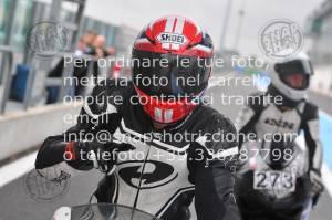 907279_12863 | 27-28/07/2019 ~ Autodromo Magny Course FVP essais