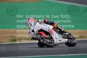 907279_12951 | 27-28/07/2019 ~ Autodromo Magny Course FVP essais