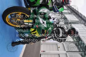 907279_12999 | 27-28/07/2019 ~ Autodromo Magny Course FVP essais