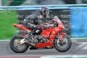 907279_13111 | 27-28/07/2019 ~ Autodromo Magny Course FVP essais