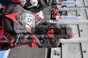 907279_13147 | 27-28/07/2019 ~ Autodromo Magny Course FVP essais