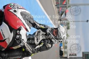 907279_13185 | 27-28/07/2019 ~ Autodromo Magny Course FVP essais