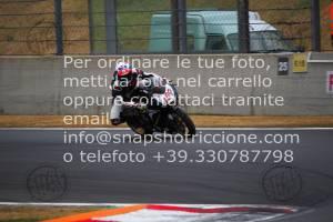 907279_13221 | 27-28/07/2019 ~ Autodromo Magny Course FVP essais
