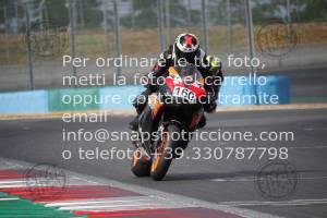 907279_13290 | 27-28/07/2019 ~ Autodromo Magny Course FVP essais