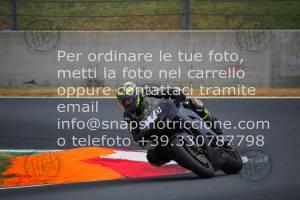 907279_13316 | 27-28/07/2019 ~ Autodromo Magny Course FVP essais