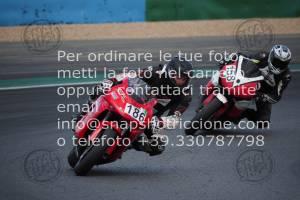 907279_13334 | 27-28/07/2019 ~ Autodromo Magny Course FVP essais