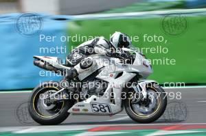907279_13351 | 27-28/07/2019 ~ Autodromo Magny Course FVP essais