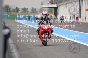 907279_13401 | 27-28/07/2019 ~ Autodromo Magny Course FVP essais