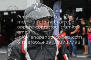 907279_13434 | 27-28/07/2019 ~ Autodromo Magny Course FVP essais