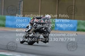 907279_13464 | 27-28/07/2019 ~ Autodromo Magny Course FVP essais